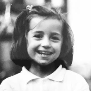 Cristina Chiarello