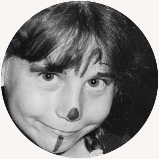 Serena Cecconi